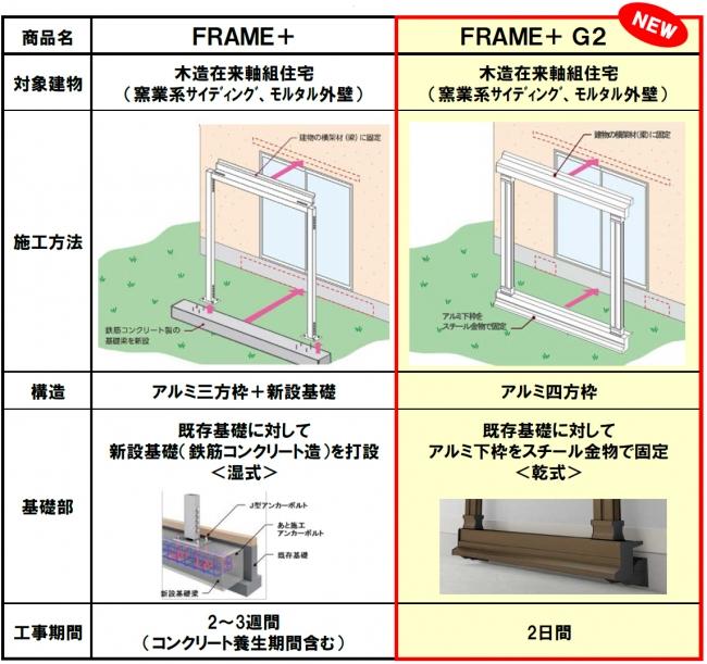 ファイル 158-2.jpg